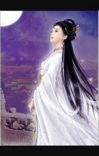 Phế Vật Yêu Nghiệt (Xuyên Không) by HoiThng94g