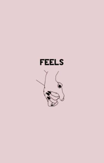feels || simon minter