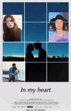 In my heart || Nash Grier {2} by stichesexy