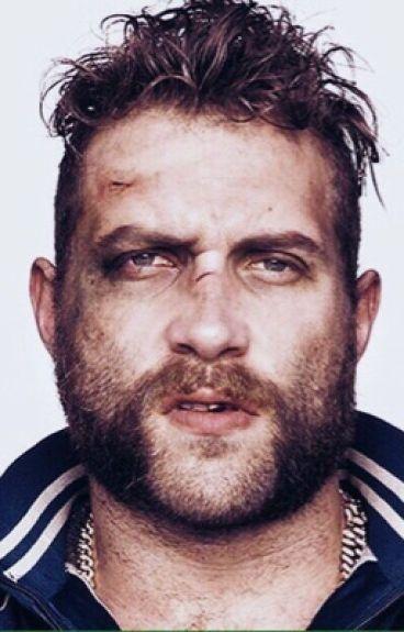 Catostrophic | Digger Harkness [ Captain Boomerang ]