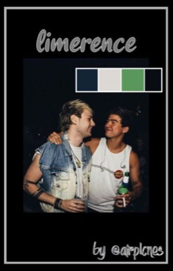 Limerence ➸ Malum (Slow Updates)