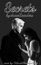 Secrets || Draco x Reader by dracoXreaders