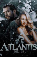 Atlantis(shqip) by SidorelaHasa