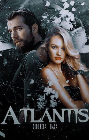 Atlantis(shqip)