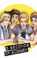 Adopted by 5sos by kellyl6008
