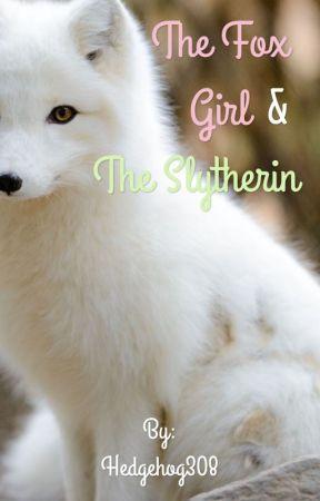 The Fox Girl - Memories - Wattpad
