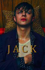 jack by dirtypanties