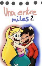 Un Entre Miles 2 (Starco) by imreadeer
