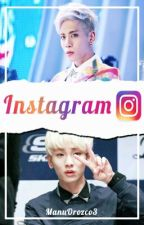 Instagram - JongKey by -Coneja0
