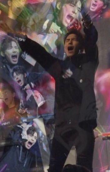 #EXPOSEDT kpop fans