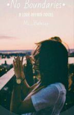 No Boundaries{Justin Bieber Fanfic/Romance} by Ms_JBabe211