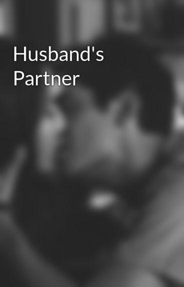 Husband's Partner