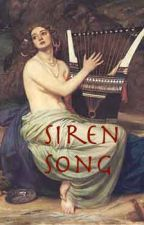Siren Song (Emmett Cullen FanFic) by stuckinmydaydream_