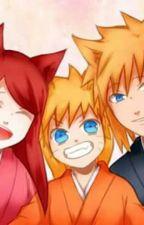 Lección De Vida /Naruto One Short\ by _UnPoCoDeToDo_
