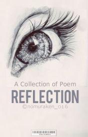 Reflection by nomuraken_016