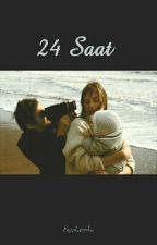 24 Saat by pharzalee