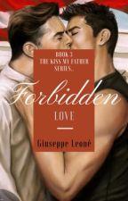 ➰ Forbidden Love® (ManxBoy) by ZETAUniverse