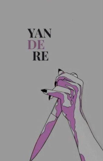 Yandere //Lorenzo Ostuni//