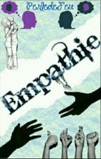 Empathie  by PerledeFeu