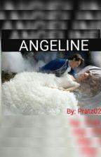 Angeline  by pratyaksha_tripathi