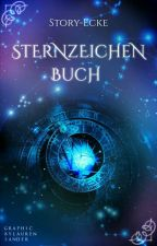 Sternzeichenbuch by Story-Ecke