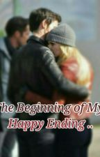 The Beginning of My Happy Ending  by Just_jmo