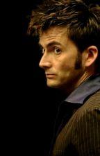 Jess, já jsem Doktor. by KakiVasi