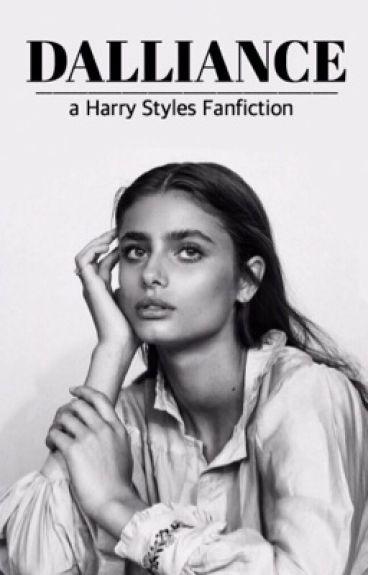 Dalliance / Harry