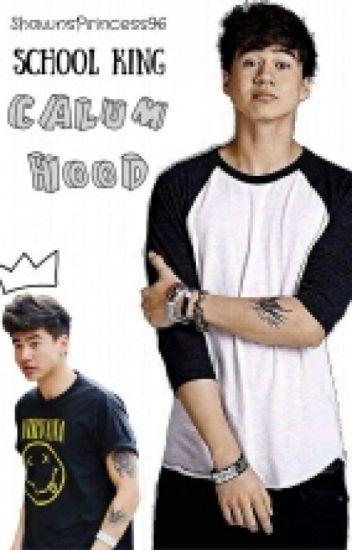 |School 👑 King| C.H