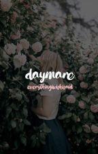 Daymare by everythingiwishisaid