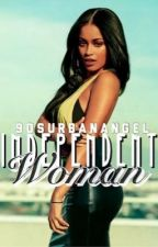 Independent Woman • Eazy- E (COMING SOON) by 90sUrbanAngel