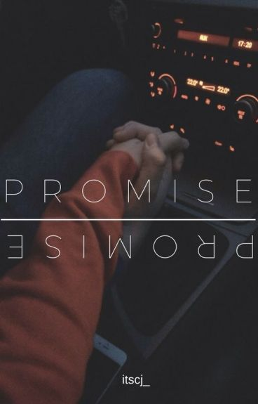 Promise || ChrisMD