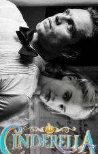 Cinderella | Sebastian Stan by ThePhiladelphia