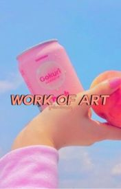 Work Of Art | MikexEJ by QueenMaraj