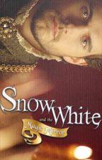Snow White | Henry Cavill by ThePhiladelphia