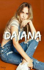 Daiana ➳ Cameron Dallas 2 by lxyzizy