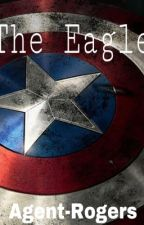 The Eagle by Agent-Rogers