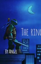 Leo x [reader] the ring  by itsoffcialsam