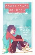 Complicada Melodía ❁♫ [B-project] (Ryuji y tú) {Korekuni Ryuji} by Alessandra-hime5