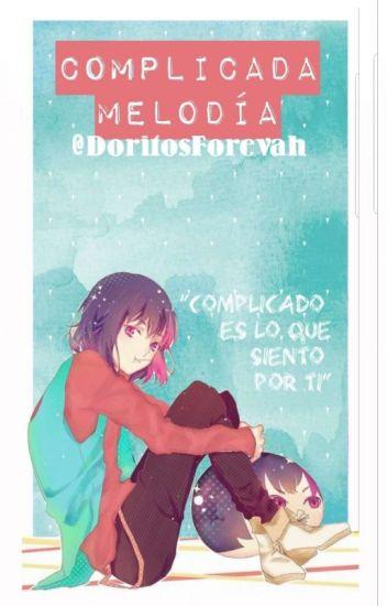 Complicada Melodía ❁♫ (CANCELADA) [B-project] {Ryuji y tú}