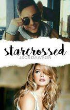 Starcrossed by jxckdawson