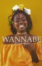 WANNABE • ft. Justin Bieber by gumusservi_