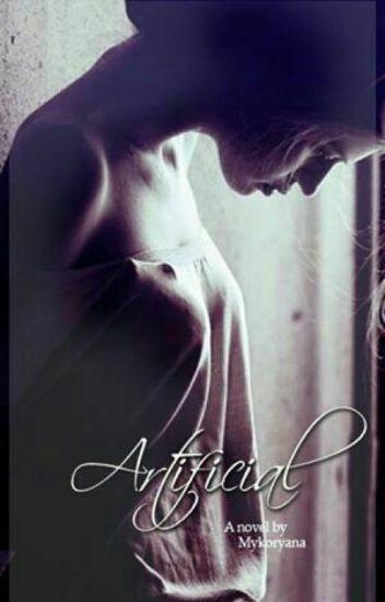 Artificial