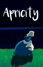Apricity ➵ Scarlico Oneshots by stormdog101