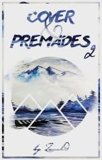 Premades & Coverbook 2 [PAUSED] by Zarah9