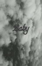Baby by thoresthetic