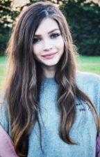 •Жирная Кейт• by welordy