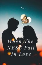 WHEN THE NBSB FALL IN LOVE by YumiRichMez