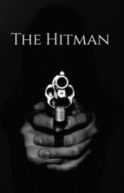 The Hitman  by Selene_Sanchez7