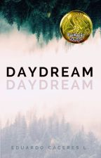 Daydream by Diurnense